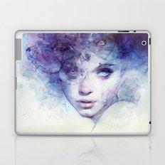 Aerial Laptop & iPad Skin