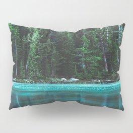 Forest 3 Pillow Sham