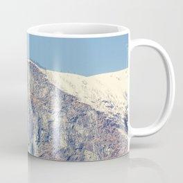 Sognefjord VI Coffee Mug