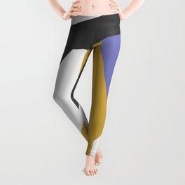 Gillian Leggings
