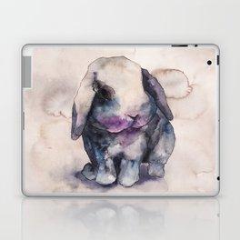 BUNNY #4 Laptop & iPad Skin