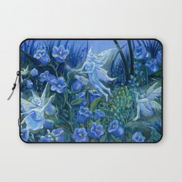 Bells and Whistles Laptop Sleeve