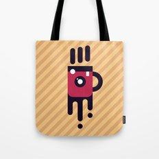 Photobrew Tote Bag