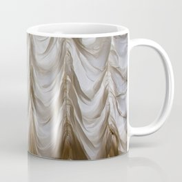 Hermitage Window Coffee Mug