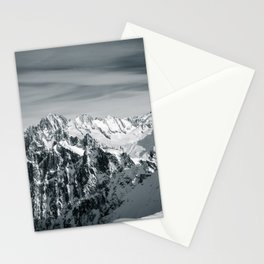 Escaped Stationery Cards