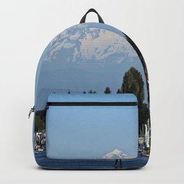 Mount Hood Backpack