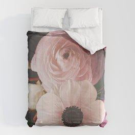 Darkest desires Comforters