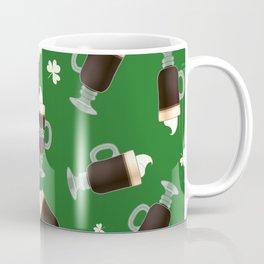 Irish Coffees Coffee Mug