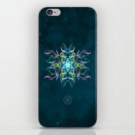 Star Consciousness Vol. 1 | CR Series iPhone Skin