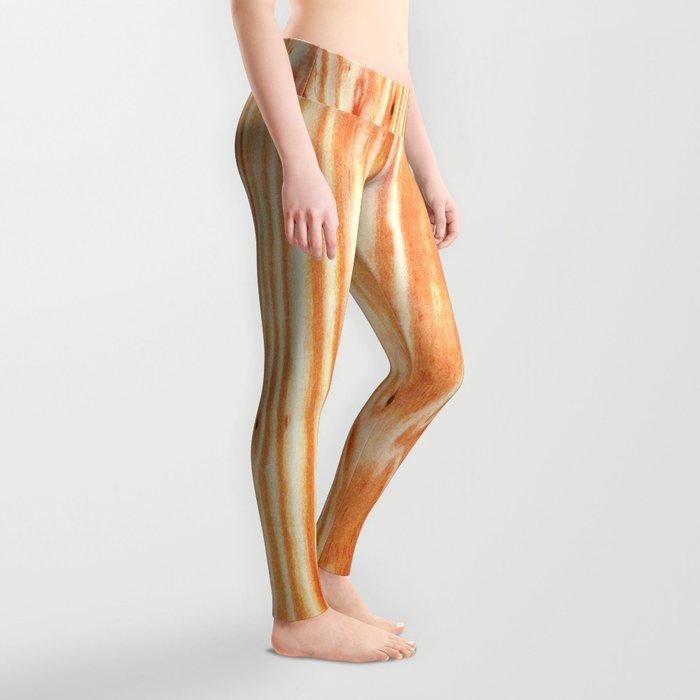 RealVirtual Leggings