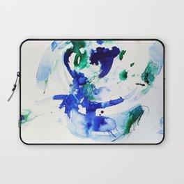Orbit Laptop Sleeve