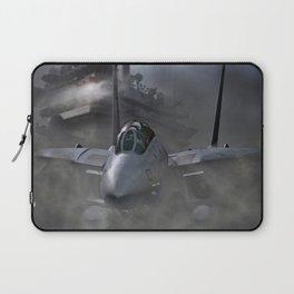 Carrier Breath Laptop Sleeve