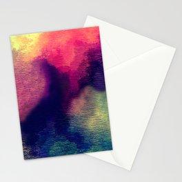 Heavenly Symphony Stationery Cards