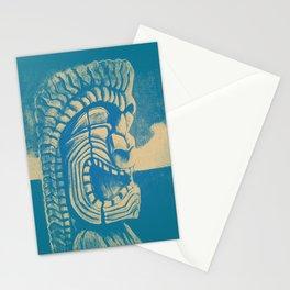 Ku #1 Stationery Cards