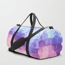 GEO#5 Duffle Bag