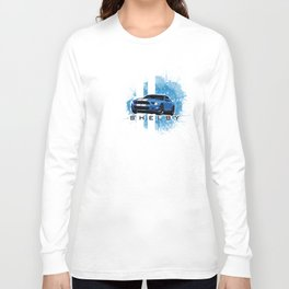Shelby Tee Long Sleeve T-shirt