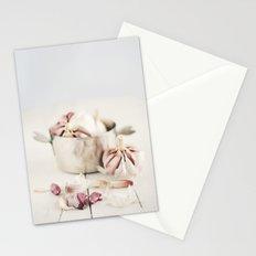 Ajos. Stationery Cards