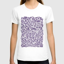 Dreams 002 T-shirt
