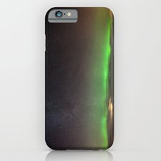 Night Slim Case iPhone 6s