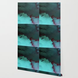 Mesmerizing Clouds Wallpaper