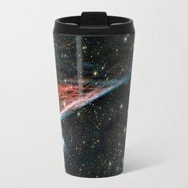 Pencil Nebula (NGC 2736) Travel Mug