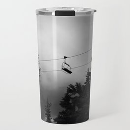 Magic Mile Travel Mug