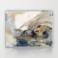 Forgotten Dream Laptop & iPad Skin