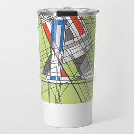 R5D4 Deco Droid Travel Mug