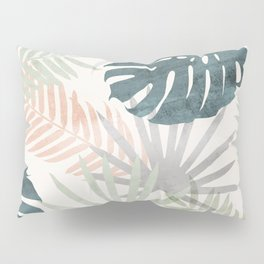 Tropicalia Pillow Sham