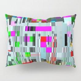 code life Pillow Sham