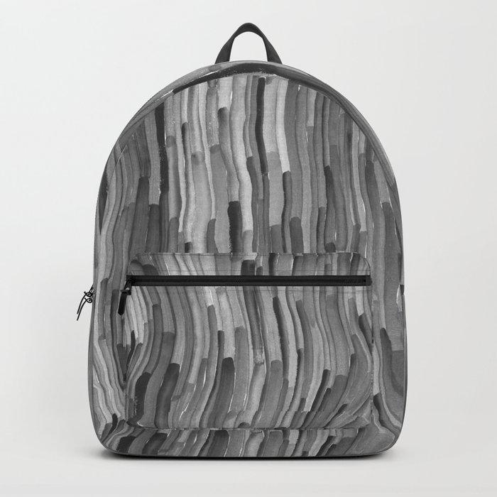 Strange Pleasure 2 Backpack