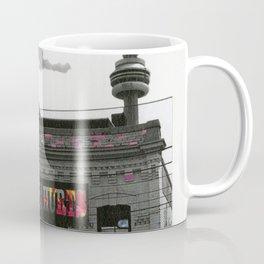 So Hip It Hurts Coffee Mug