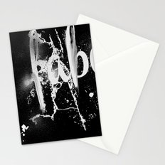 Faber Stationery Cards