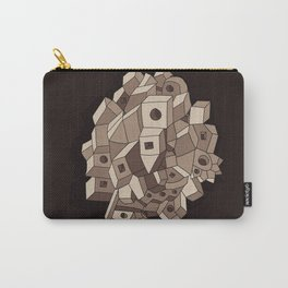 Cube system Carry-All Pouch