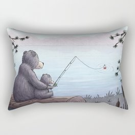 Learning Rectangular Pillow