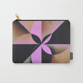 byttym Carry-All Pouch