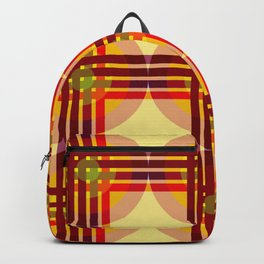 Lludd Backpack