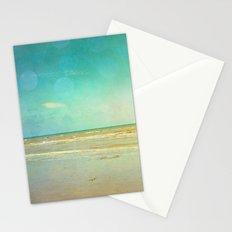 dream II Stationery Cards