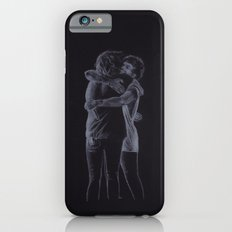 The Hug (Harry Styles and Louis Tomlinson) iPhone 6s Slim Case