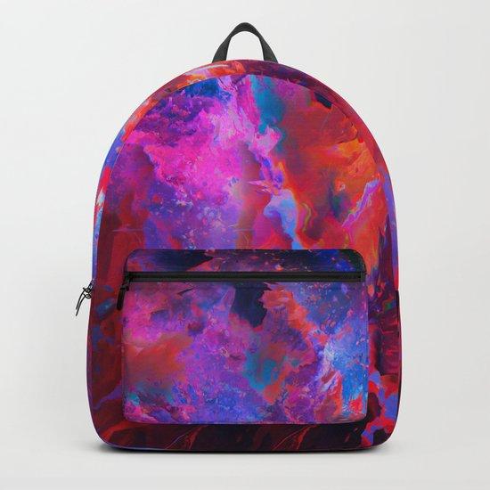 Owzer Backpack