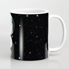 Sacred Sisterhood Coffee Mug