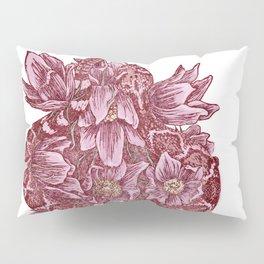 My Wherever Pillow Sham