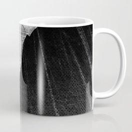 Moonflower 2019-V1 Coffee Mug