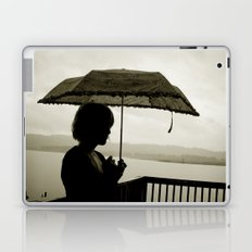 Dwelling Laptop & iPad Skin