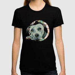 Big Ol' Head 3 T-shirt