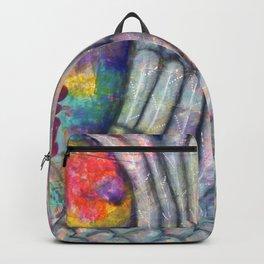 Evarista Backpack