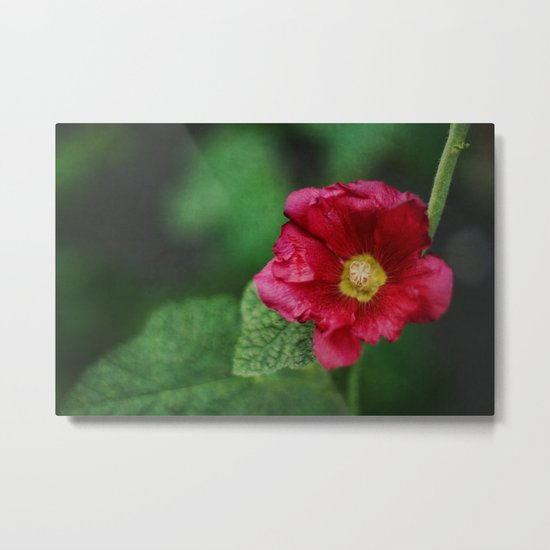 Only You Metal Print