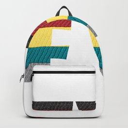 FW Backpack