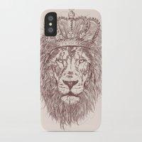pride iPhone & iPod Cases featuring pride by Paulo Valdecantos