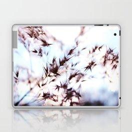 Dream of nature Laptop & iPad Skin